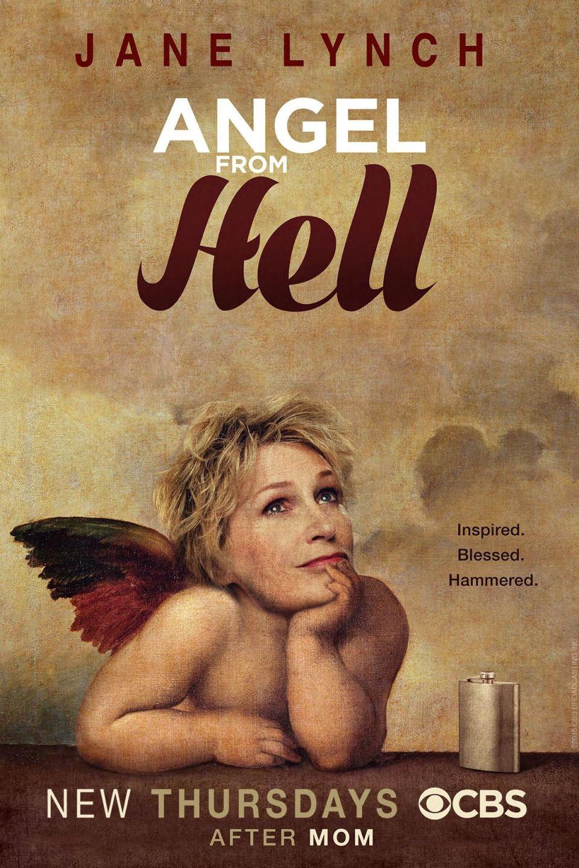 angel from hell.jpg