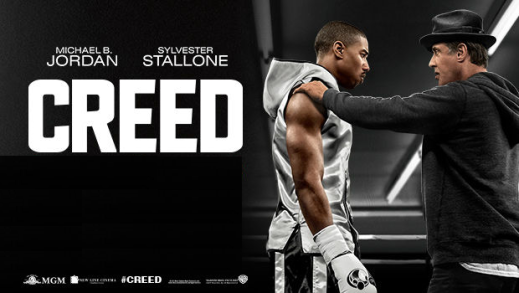 creed_poster.png