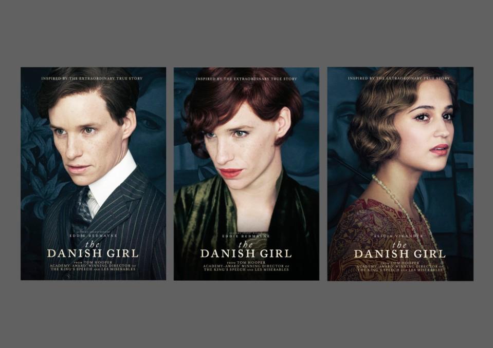 danish-girl-posters-redmayne-vikander-triplet.jpg