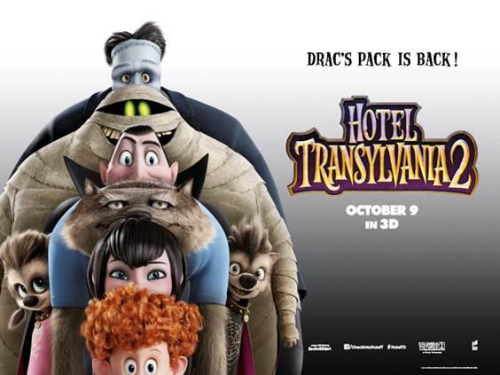 hotel-transylvania-2-poster