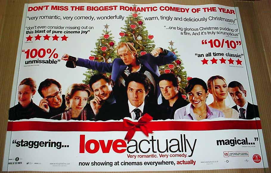 love actually (1)