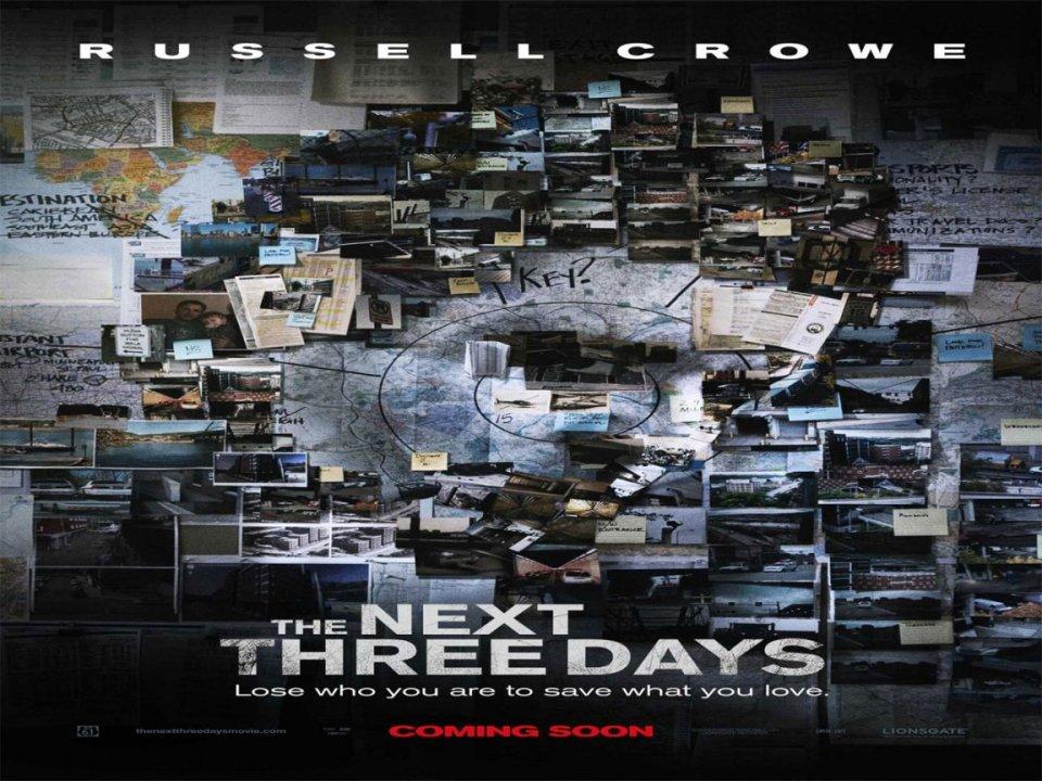 The Next  Three Days_31908