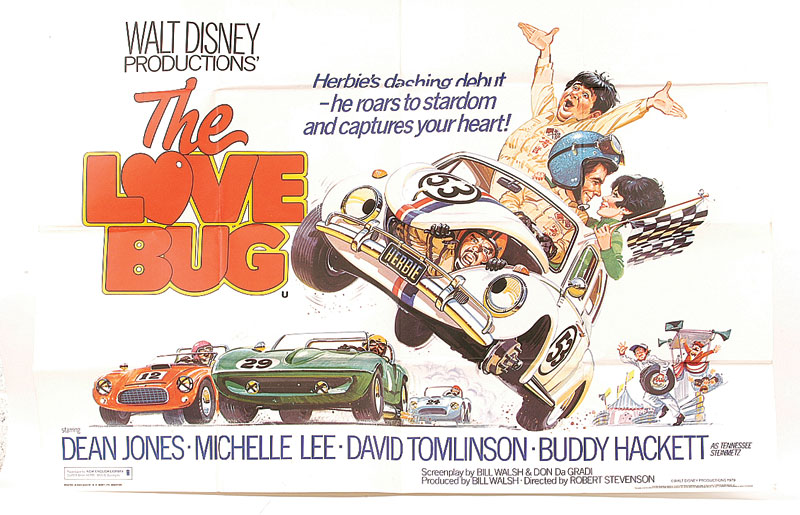 The_Love_Bug_Poster_4