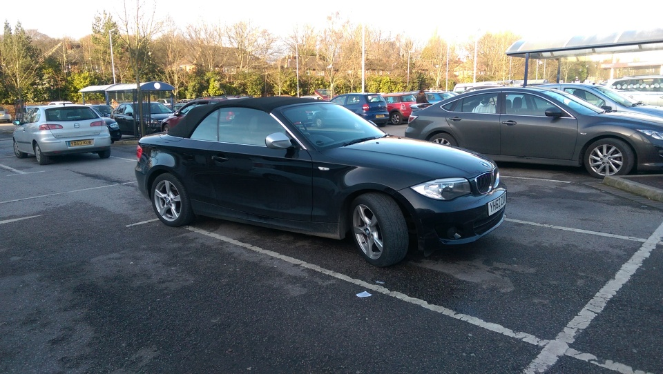 Bad BMW Parking.jpg