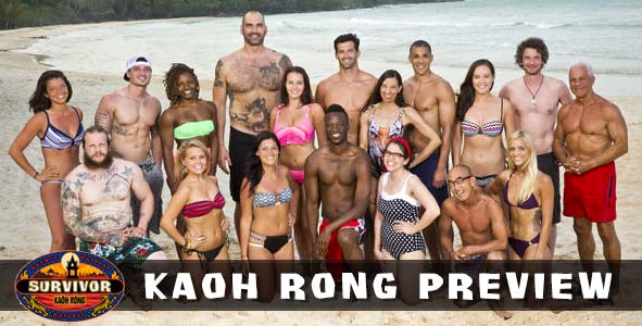 survivor-2016-kaoh-rong-cast-preview-predictions-season-32-podcast-cbs