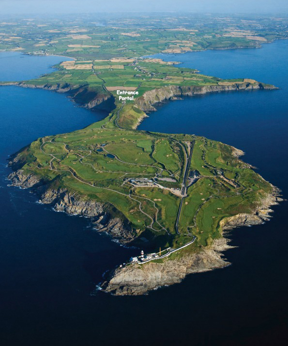 Old Head Golf 3a