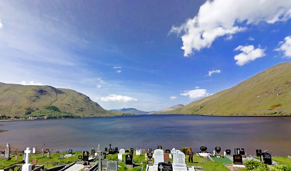 graveyard-with-a-view-at-galway-mayo-border