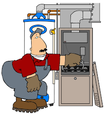 boiler cartoon 1