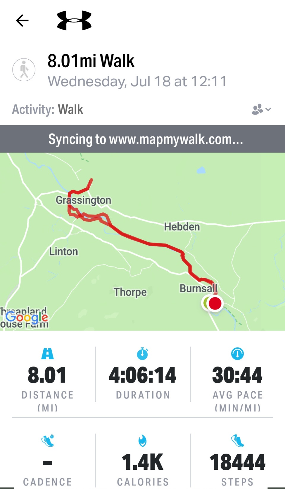 Screenshot_20180718-162150_MapMyWalk